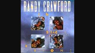 Randy Crawford - Gettin