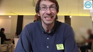 Speed date: incontri per single a Genova