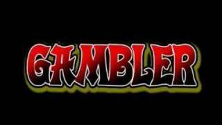 Gamblers Crew Trailer [Mix]