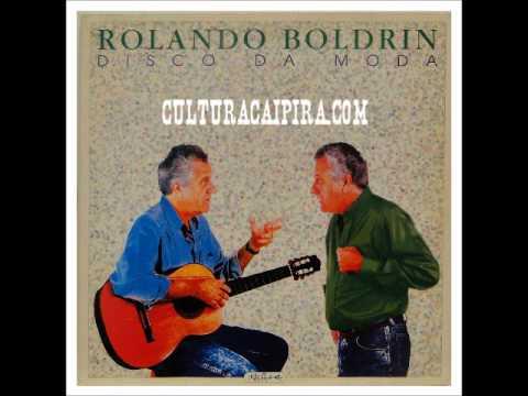 VIDA VIDE BAIXAR MARVADA BOLDRIN ROLANDO