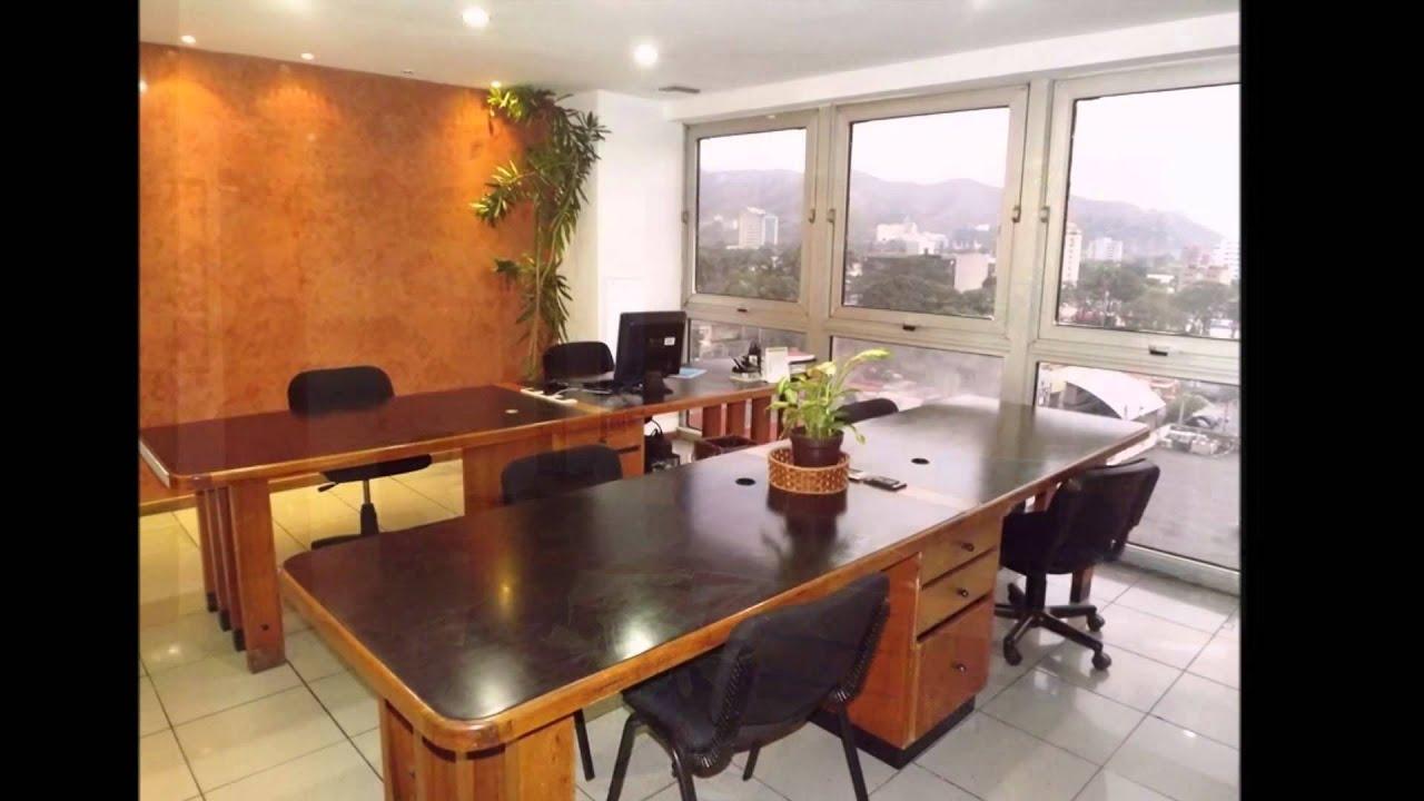 Se vende lujosa oficina en valencia youtube for Oficinas de padron valencia