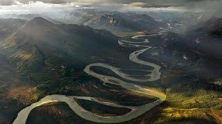 Mystery Creatures of Alaska : Documentary on Unexplained Creatures in Alaska