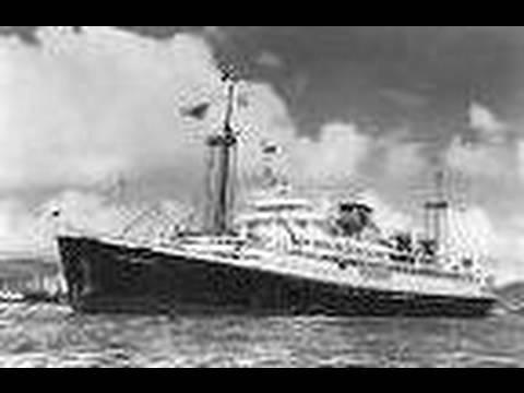 Tjiwangi leaves Malaysia for Djakarta in 1952