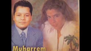 Muharrem Ahmeti-Ende per ty zemra me qane