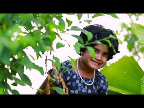 kangal neeye - G V Prakash Kumar | short tale of KAMEERA | WEDDING LIGHTS PHOTOGRAPHY