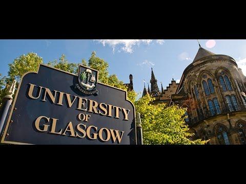 Top 20 Drama Universities UK New Ranking