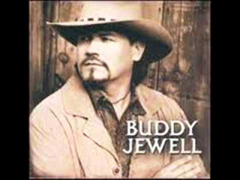 Buddy Jewell – Why We Said Goodbye #CountryMusic #CountryVideos #CountryLyrics https://www.countrymusicvideosonline.com/buddy-jewell-why-we-said-goodbye/ | country music videos and song lyrics  https://www.countrymusicvideosonline.com