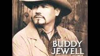 Buddy Jewell – Why We Said Goodbye Video Thumbnail