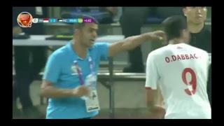Download Video Indonesia vs Palestina Asian Games MP3 3GP MP4