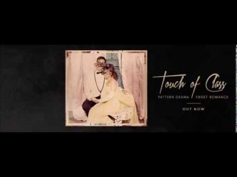 Pattern Drama - Oceans Part Feat. Faux / Original Mix [Touch of Class]