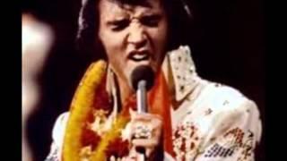 Elvis Presley Jailhouse Rock/Don
