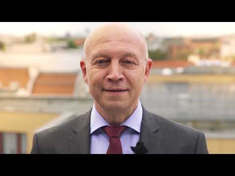 dena-Kongress: Integrierte Energiewende - Was steht an? Seien Sie dabei!