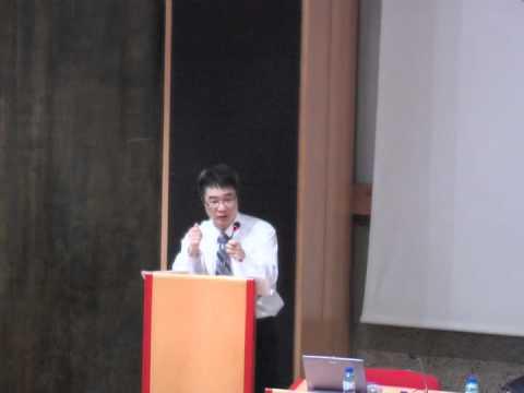 SINFO XV Keynote - Raymond Chen (Microsoft Redmond).mov