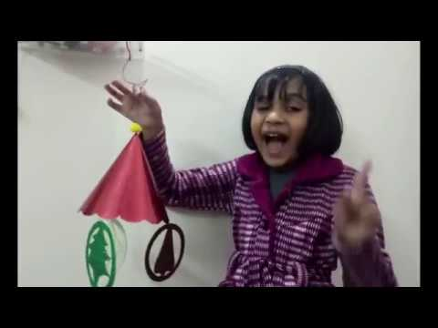 Christmas Ornaments | Easy DIY Paper Work | Home Decoration Ideas