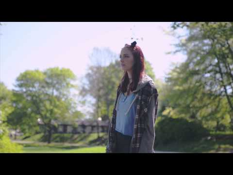 MAD FRESH Feat.Ida Long - Count On Me (Official Music Video)
