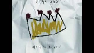 Black Na White 2 — FULL ALBUM — by Mwila Musonda (aka Slap Dee)