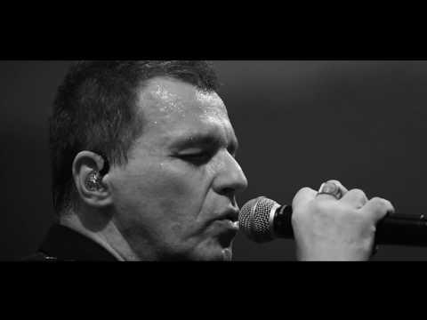 Van Gogh - Akustik koncert 30 godina benda - (LIVE) - (BelExpo Centar 2016)
