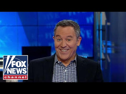 Gutfeld on Bloomberg's advice for Democrats