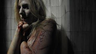Кадры из фильма Секс-пленка