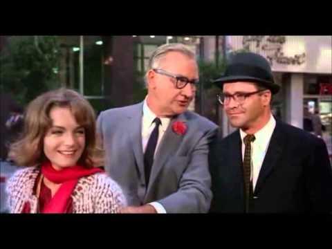 good neighbor sam 1964 jack lemmon edward g robinson