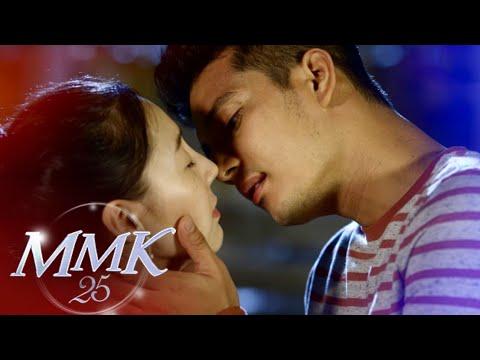 """MMK 25 """"Saranghae"""" February 11, 2017 Teaser"""