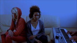 Thibaut & Thomas Perckins (TTwice) feat. Ruby - Stay by Rihanna