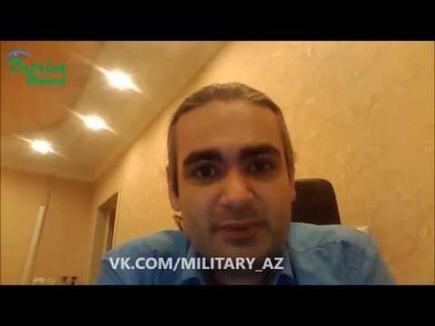 Армянская признания !!!