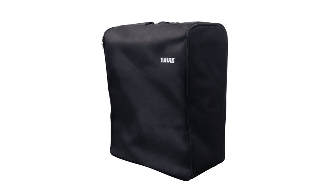 THULE EasyFold 9311 Carrying Bag bag