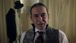 Nicolas Dubut - In Vino Veritas [2021] Official teaser