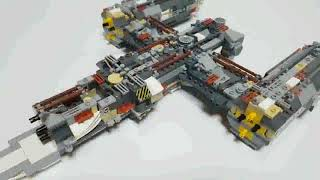 loltoy Lepin 05040