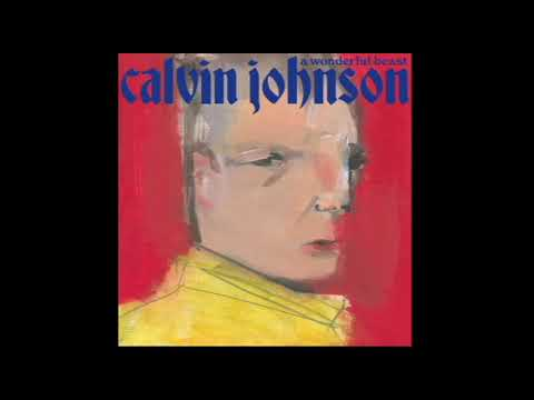 Calvin Johnson - (I've Still Got) Sand in My Shoes Mp3