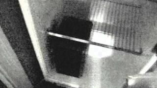 колонка в холодильнике.avi(, 2011-04-13T13:08:24.000Z)