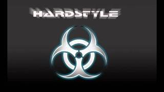 Hardstyle Mix Vol.5