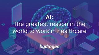 Artificial Intelligence in Life Sciences