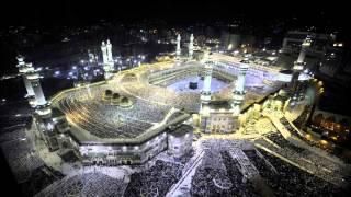 Download Surah al-Baqarah 2 - fast - full