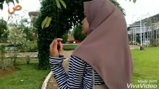 LAGU ARAB - LAGU ARAB TERBARU - PALING MESRA - QORIB MINI SWAYA - KLIP BIKIN BAPER