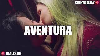 Download Lagu Aventura Remix Dj Alex🔥 mp3