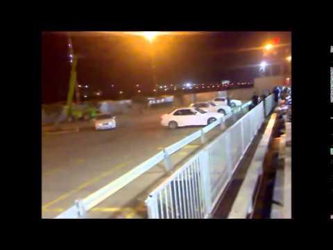 Motor Show Ardis Alger 2014