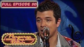 Full Episode 50 | Pangarap Na Bituin