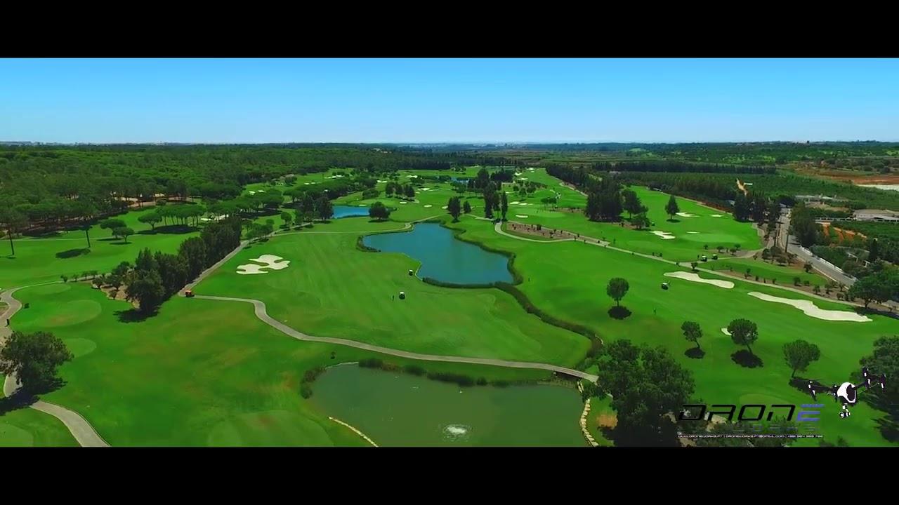 Laranjal Golf Course - Green Fee Rates, twilight, buggy