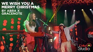 coke-studio-ph-christmas-we-wish-you-a-merry-christmas-by-abra-x-gracenote