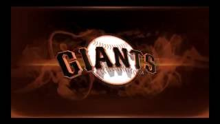 MLB® 15 The Show™ 20160704170211