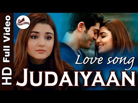 Lambiyaan Si Judaiyaan I Love Song I Hayat and Murat I Raabta I Cover Song