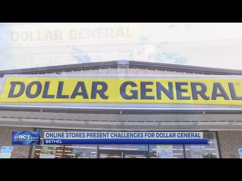Dollar General Furniture