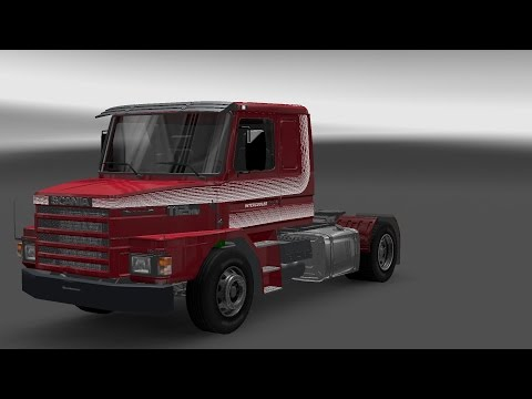 Euro Truck Simulator 2 - Scania 112 HW - v. 1.13.4.1 + Download: https://www.facebook.com/CrowerCZ Free Download link MOD: http://adf.ly/t9Gzc FIFA World Download: http://adf.ly/sfGCg War Thunder: http://adf.ly/svDs8 Download Blue Interior Volvo: http://adf.ly/sfG37     Euro Truck simulator 2, ETS 2, American Truck Simulator, ATS, Fifa World, MOD, Test, Scania, Volvo, Mercedes, MP4, Gigaliner, Tandem, Bus, Winter, Snow, Majestic, Gameplay, Lets play, Renault, Truck, Kamion, Game, Autobus, euro truck simulator 2 biggest load ever,   euro truck simulator 2 biggest load ever, 1.12.1, 1.13.1, Man, DAV, nzh 1965 bus, mods para euro truck simulator 2 1.11.1, euro truck simulator 2 nadměrný náklad, euro truck simulator 2 mercedes actros mp4