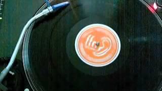 Nalin & Kane - Beachball (Extended Vocal Mix)