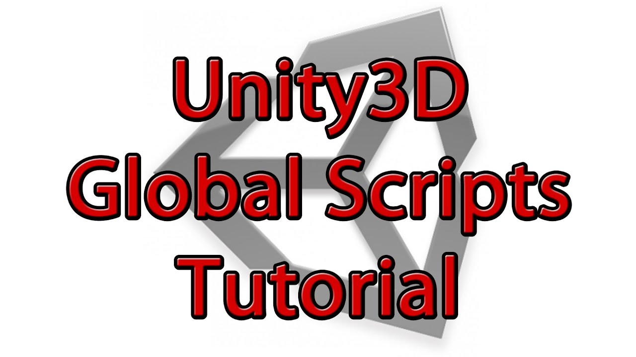 how to undo allow scripts globally