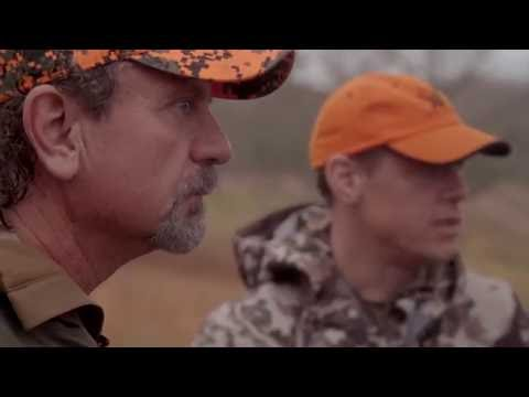 Steven Rinella & Kevin Murphy Talk Kentucky's Land Between The Lakes National Recreation Area