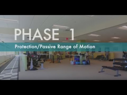 Rotator Cuff Exercises | Rotator Cuff Surgery Recovery | Phase 1-old