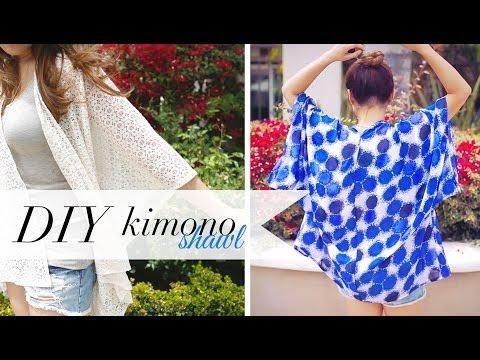 diy-kimono-shawl---music-festival-&-beach-coverup-|-ann-le
